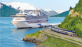 Cruises Worldwide